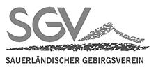 SGV_Logo